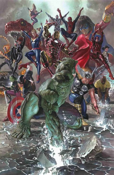 Second Top marvel comics legacy spoilers second top 10 marvel legacy