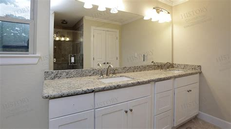 Real Granite Countertops by Yellow Giallo Sf Real Granite Countertops Granite Kitchen