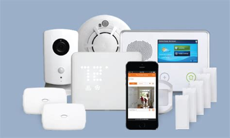 187 choosing the best home security system made easy top