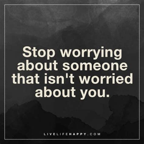 stop worrying    life happy  love  woman im  life quotes
