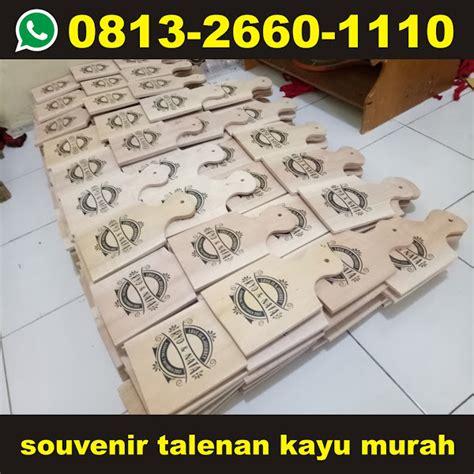 Talenan Unik jual talenan kayu souvenir unik lucu harga murah