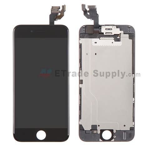 Lcd Iphone 6 Kc reasons and solutions to the iphone 6 frame came from