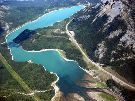 big lake alberta boat launch laghi dell alberta wikipedia