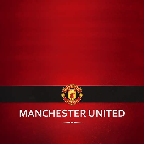 themes blackberry manchester united os10 manchester united wallpaper blackberry theme