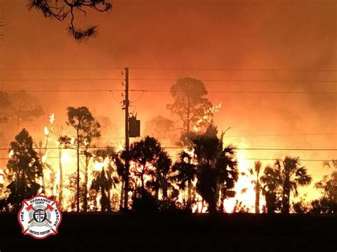 florida wildfires florida wildfires where they re burning palm harbor fl