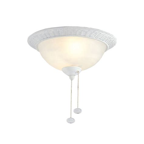 harbor breeze ceiling fan globe replacement harbor breeze ceiling fan light replacement globes