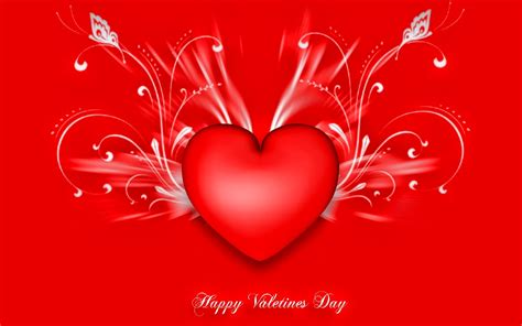 valentines day photos valentines day 2015 cover photos