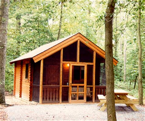 Killens Pond Cabins by Felton Delaware Local Attractions Killens Pond State Park