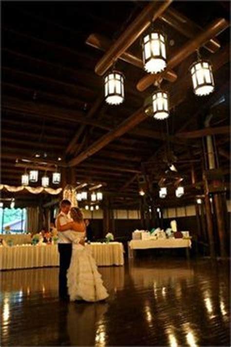wedding venues in canton ohio my reception hoover park banquet canton