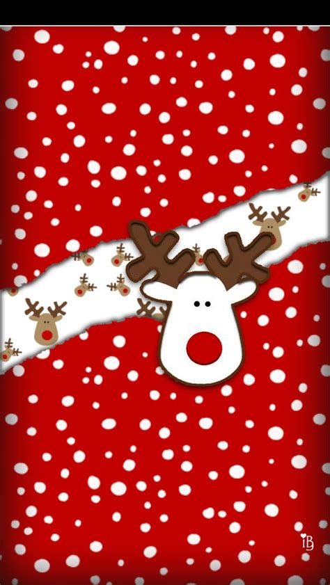 free xmas screensaver for cell best 25 cell phone wallpapers ideas on cell phone backgrounds screensaver and