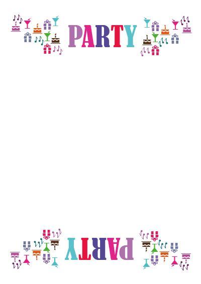Kostenlose Vorlage Weihnachtsbriefpapier sch 246 nes briefpapier zum ausdrucken kostenlose vorlagen