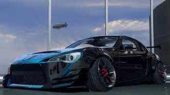 cambered supra toyota camry rocket bunny toyota prius with rocket bunny