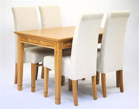 small dining table and chairs why a small dining table and chairs is a premium choice
