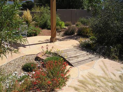 landscaping albuquerque nm landscaping in albuquerque landscaping network