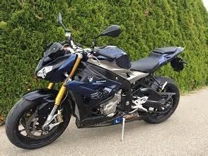 Motorrad 25 Kw Mieten by Pl 252 Ss Fahrschule