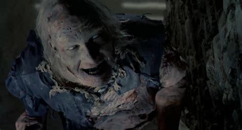 english movie evil dead part 2 evil dead 1987 1080p
