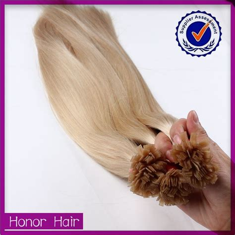 russian remy hair extensions wholesale russian remy hair wholesale hair extensions