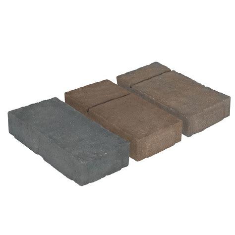 pavestone 18 in x 18 in yorkstone concrete paver