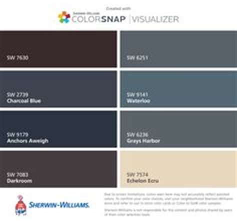sherwin williams paint store waterloo on benjamin wedgewood gray or sherwin williams