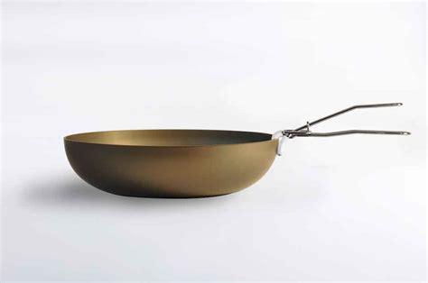 cuisiner une dorade a la poele les envies de l oeil de loeilede