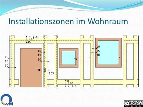 installationszonen nach din 18015 3 25 installationszonen k 252 che bilder best fliesenspiegel
