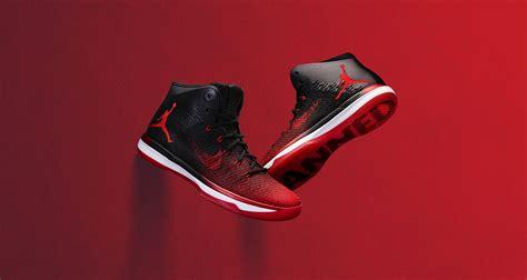 top   popular shoe brands  men
