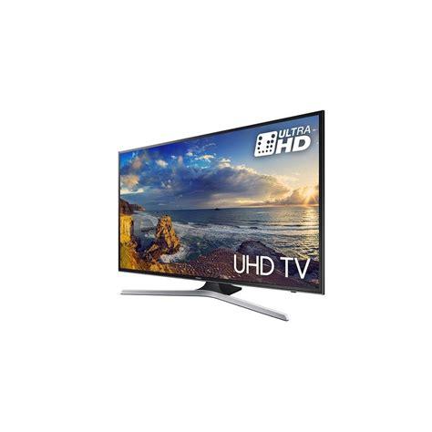 Tv Samsung 55 Smart Tv tv samsung 55 quot 4k uhd smart tv ue55mu6120