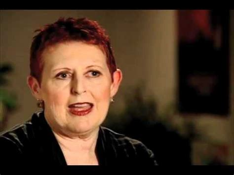 Meme Fox - mem fox youtube