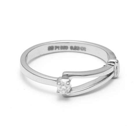 platinum ring sr 103
