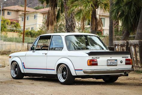 1974 bmw 2002 turbo 1974 bmw 2002 turbo
