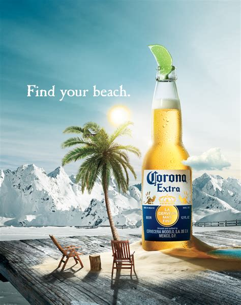 Www Find Corona Find Your Www Pixshark Images
