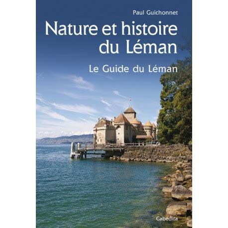 Nature Et Histoire Du L 201 Man
