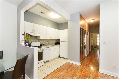 one bedroom apartments new york city nyc apartment photographer diaries one bedroom unit in