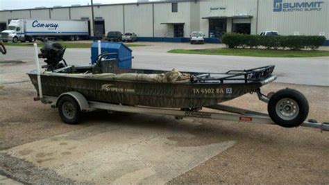 prodrive boats for sale in texas pro drive boat for sale