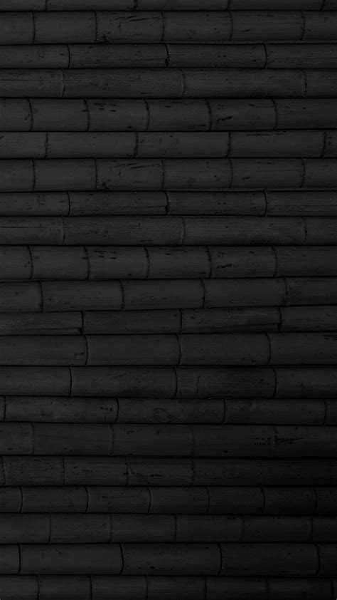 black car wallpaper iphone 6 bamboo black wallpaper iphone 6 wallpaperspit