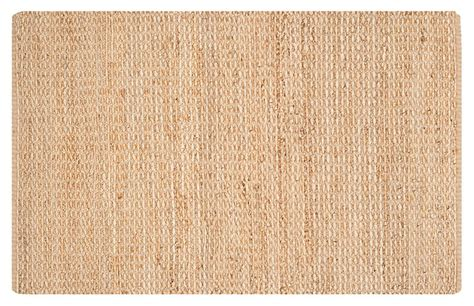 athens rugs athens sisal rug rugs 400 affordable finds sale one