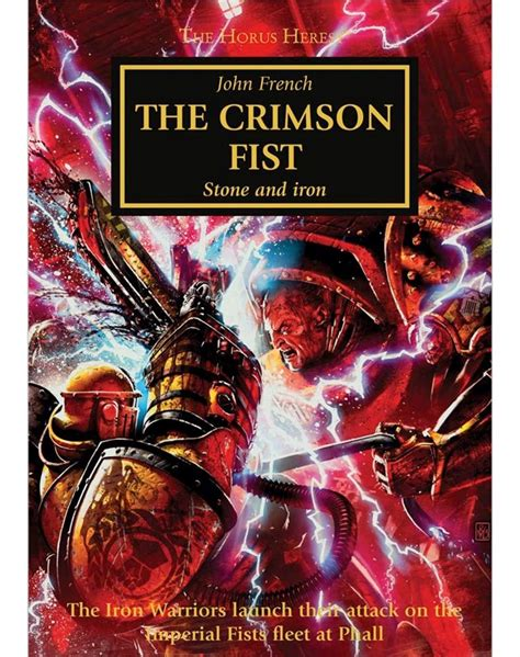 the crimson king the horus heresy books warhammer 40k horus heresy story the