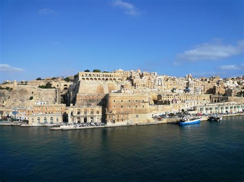 Malta Records Database Pictures Of Malta Images Search