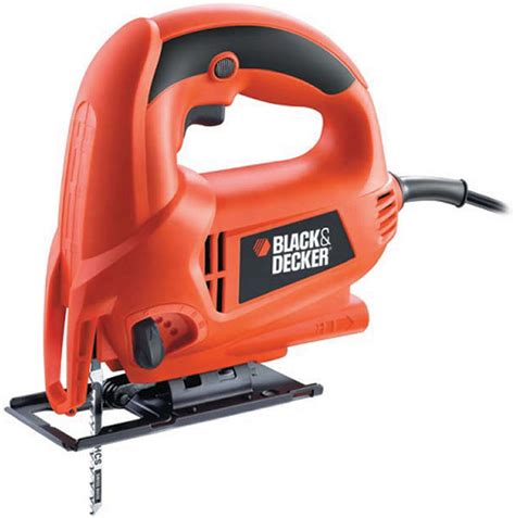 black und decker sr 700 black and decker ks700pek kmitac 237 pila rucni naradi cz