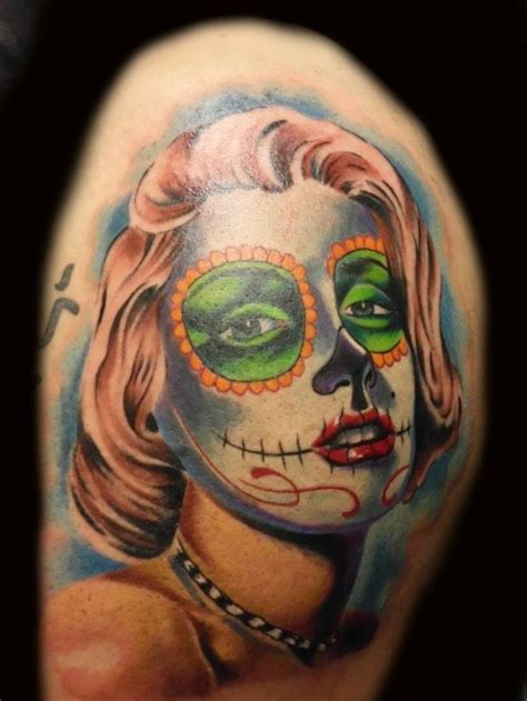 sacred art tattoo tucson business sacred studio llc