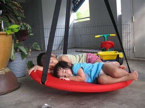 indoor swing for autistic child 25 best ideas about sensory rooms on pinterest sensory