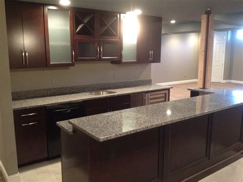 new countertops countertops for less new orleans baton rouge jackson