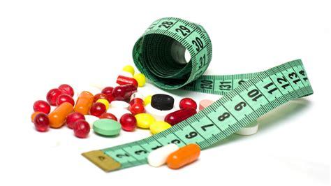 weight loss pills for weight loss pills blogs monitor