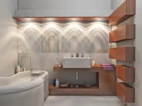idea bathroom vanity light
