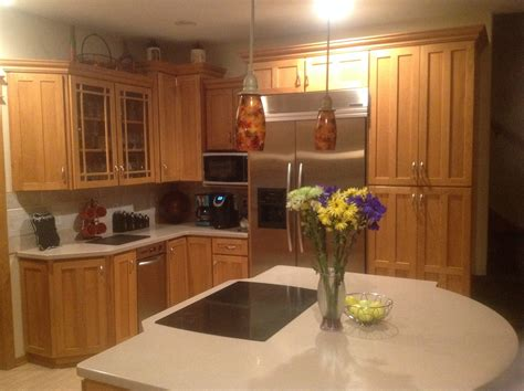 kitchen color ideas with wood cabinets kitchen color ideas with wood cabinets smith design