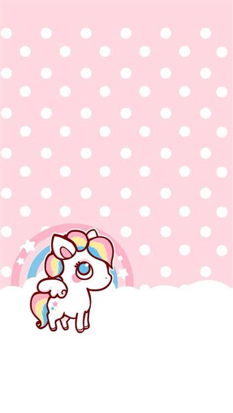 unicornio fondos de pantalla unicorn wallpapers por unicorn wallpaper fondos pinterest pegaso unicornio