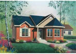 Small Cottage Floor Plans Under 1000 Sq Ft by Gallery For Gt Small Cottage House Plans Under 1000 Square Feet