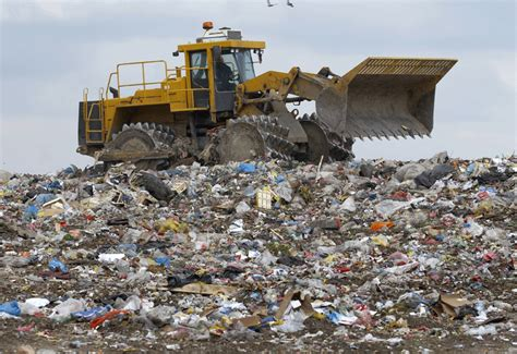 Home Design Magazines Nz al khodari wins 10 8mn landfill contract award