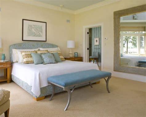 houzz bedroom paint colors navajo white houzz