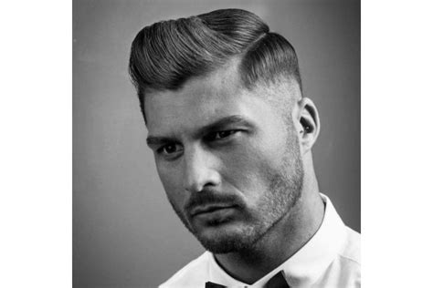 Best Hairstyles For Adults by Best Hairstyle For An Contemporary